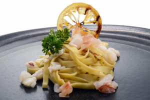 Eventi, feste private e chef a domicilio